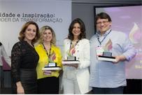 Comissão Científica do 29º Congresso Brasileiro de Cosmetologia